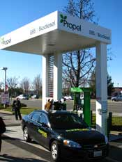 rocklin_flexfuel