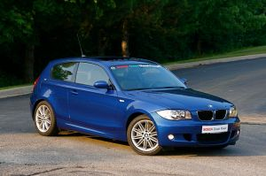 bmw-123d-hatchback
