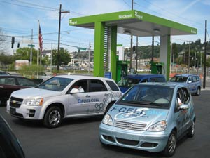 FuelCell1_vehicles