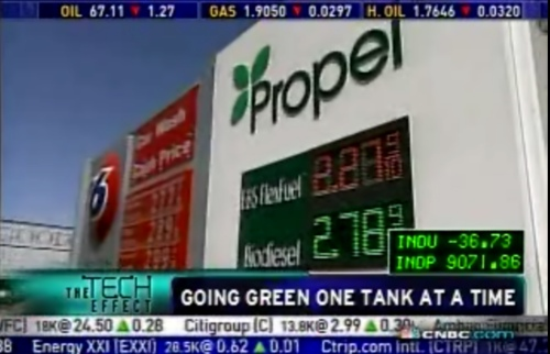 Propel sign_CNBC