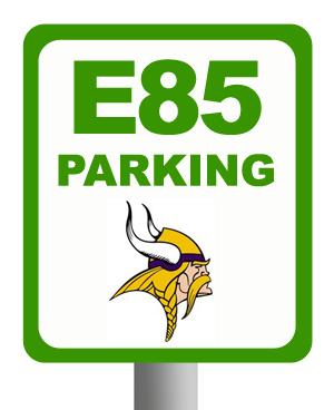 E85_Parking_MN