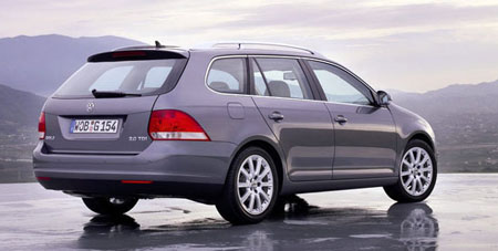 2014 Vw Jetta Sportwagen Release And Price On Prices Cars.com | Prices