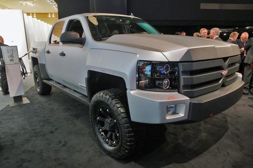via-x-truck-detroit-2013-01-1358266422