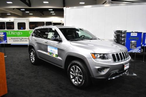 jeep_diesel