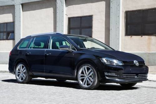001-2015-volkswagen-golf-sportwagon_628OPT