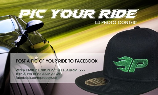 Pic_your_ride_contest