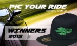 Pic_your_ride-contest-WINNERS